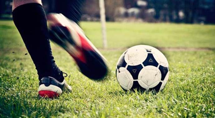 Süper Lig ve PTT 1. Lig'de 11. hafta maçları oynanacak
