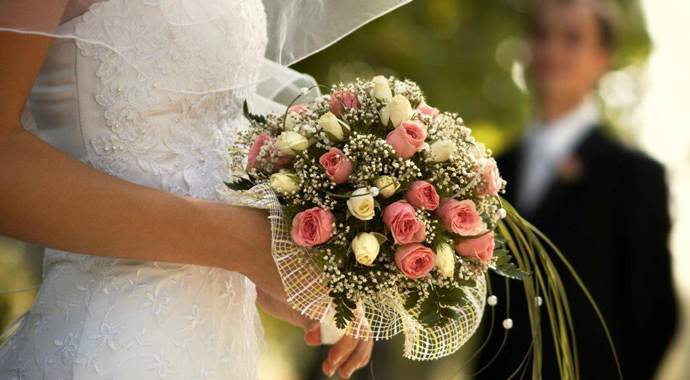 Guatemala evlenme yaşını 18'e çıkardı
