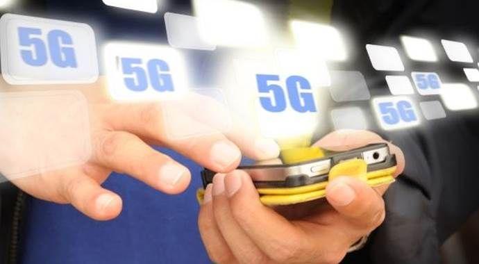 BTK'dan 5G atağı