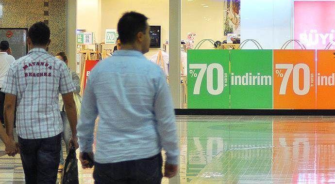 'Seçim vaatleri iç piyasayı canlandıracak'