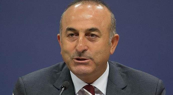 'Türkiye G20 Liderler Zirvesi'ne hazır'
