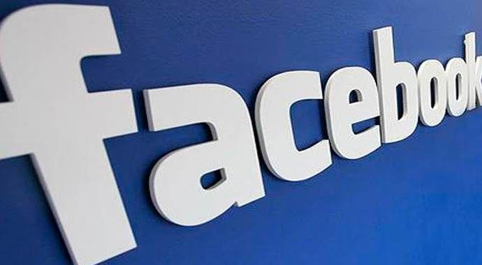 İşte Facebook'un günlük kullanıcı sayısı!