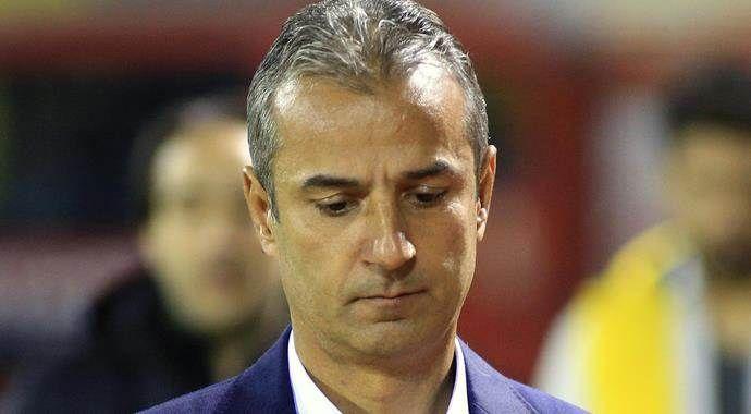 Eskişehirspor 0-2 Osmanlıspor (Geniş Özet)