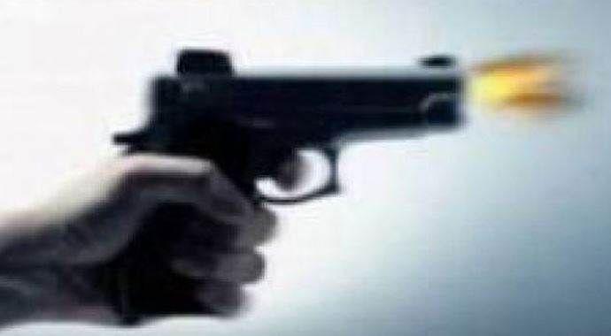 Bulgaristan'da okula saldırı: 15 yaşındaki bir öğrenci öldü