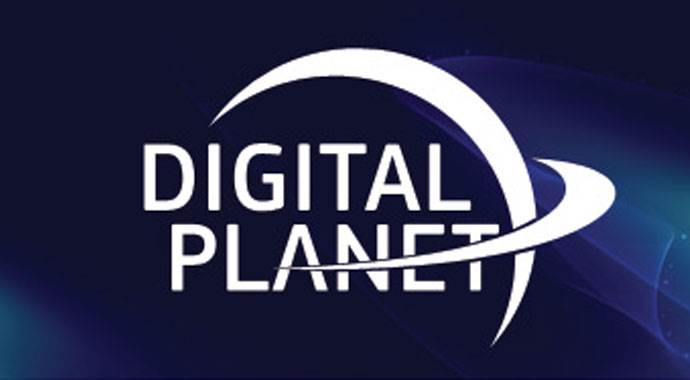 Digital Planet 50 milyon e-fatura saklıyor