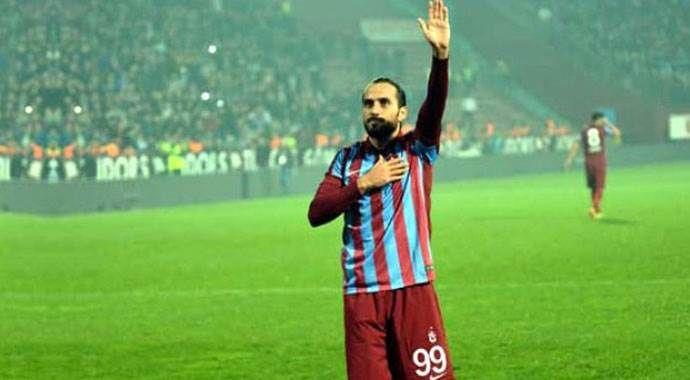 Trabzonspor'da büyük tehlike