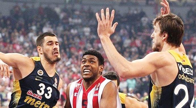Belgrad yıldızı