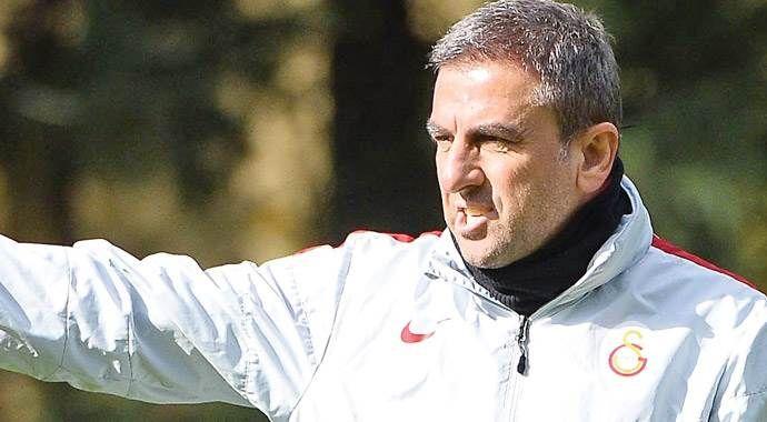 Hamzaoğlu, savunma oyuncularını eleştirdi ve uyardı