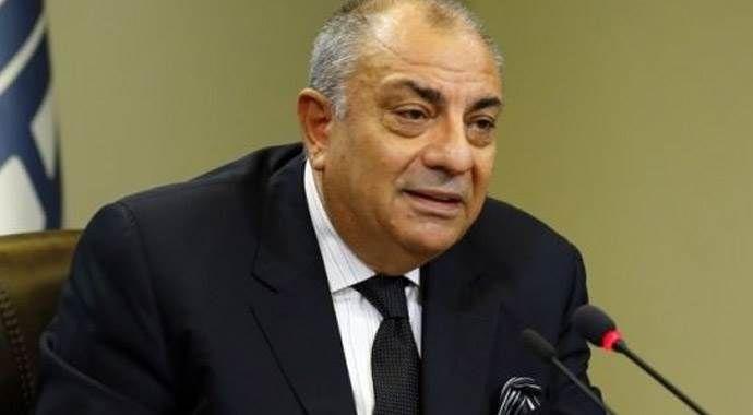 Türkeş: Başkanlık olsaydı 7 Haziran'da...