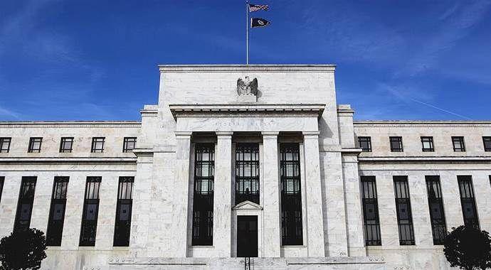 'Fed'in faiz artışına aralıkta başlamaması sürpriz olur'