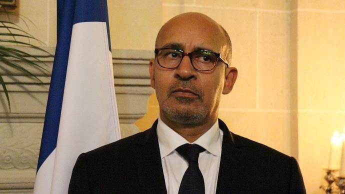 Fransa, Schengen'i geçici olarak askıya alıyor