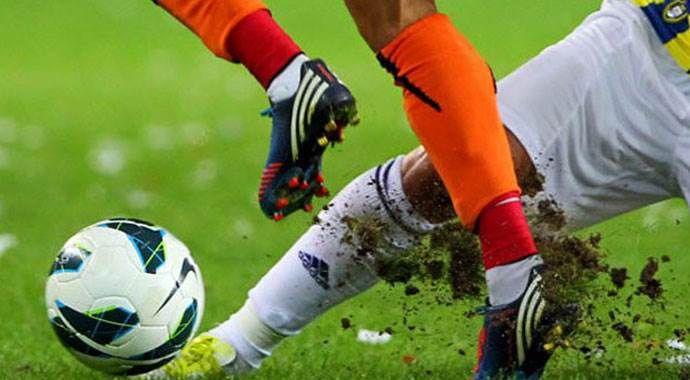 Süper Lig puan durumu, toplu sonuçlar ve haftanın programı