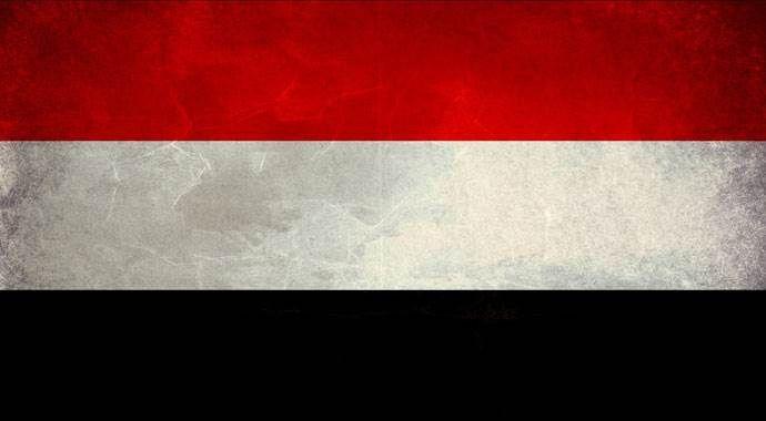 Eski Yemen Başbakanı Abdulkerim el-Aryani öldü