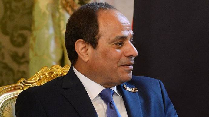 İhvan'dan darbeci Sisi yönetimine eleştiri