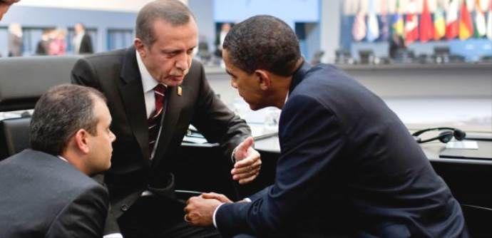 Türkiye G20'de restini çekecek
