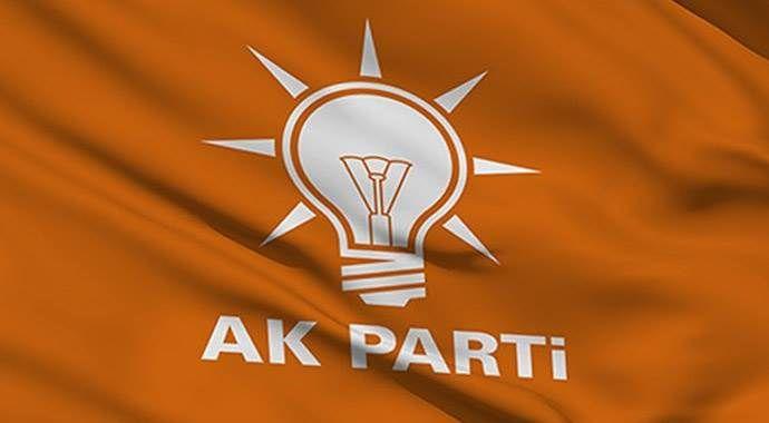 Muhalefetin kaleleri de AK Parti'nin