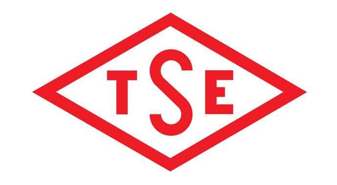 TSE, 28 firmanın sözleşmesini feshetti