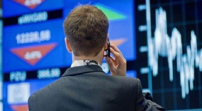 Küresel piyasalar, ABD verilerine odaklı seyrini sürdürüyor