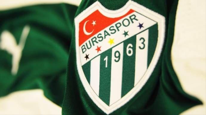 Bursaspor'dan Şenol Güneş'e cevap