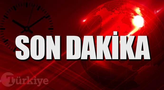 Genelkurmay'dan son dakika Diyarbakır açıklaması!