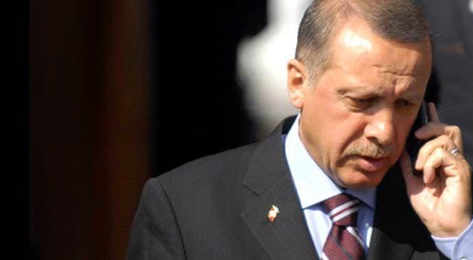 Cumhurbaşkanı Erdoğan'ın hocası vefat etti