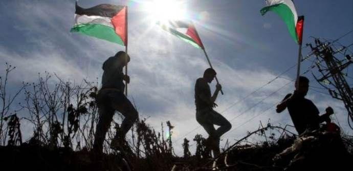 Türkiye'den 'Gazze' hamlesi