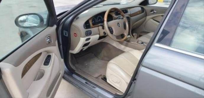 Jaguar, 4 yılda 100 bin lira değer kaybetti