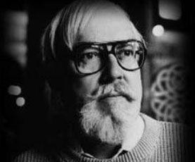 Ünlü bilimkurgu yazarı Harrison, öldü