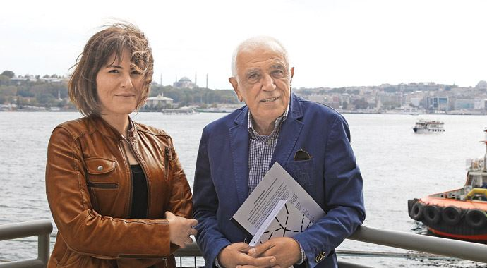 Mimar Sinan Genim, Farklı düşünene 'Geri kalmış' denemez