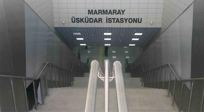 Marmaray'ın açılışına büyük katılım olacak