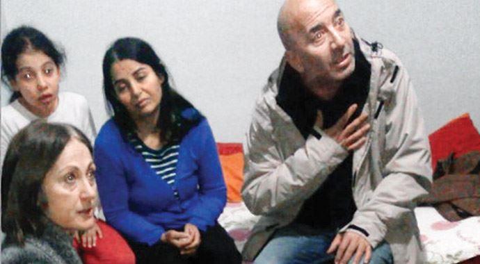 Yiğit narkozdan öldü, kadın profesör pardon dedi