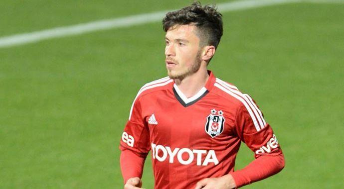 Beşiktaş'ta Gökhan Süzen kadro dışı