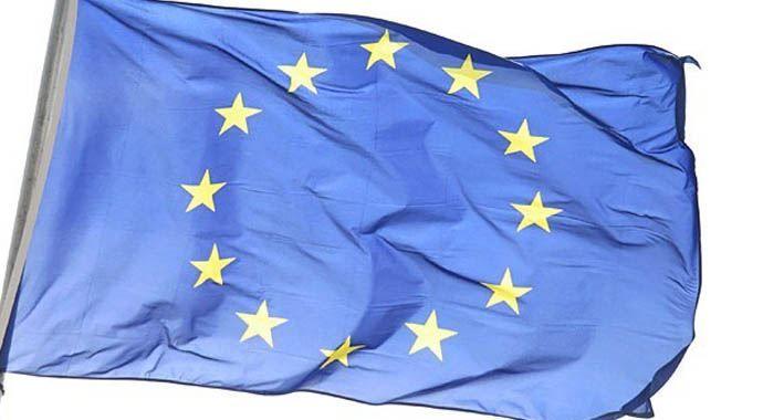 Türk vatandaşlarına vizesiz Avrupa yolu gözüktü