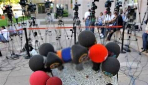 BDP'den 'gazetecilere özenli davranın' genelgesi
