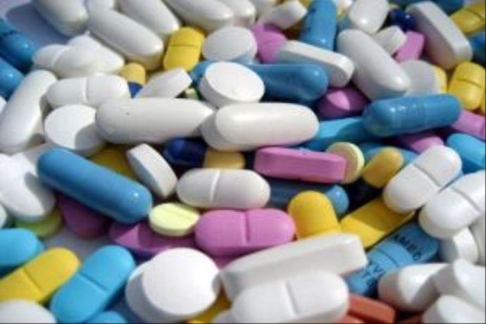 Bilinçsiz ilaç kullanımına dikkat