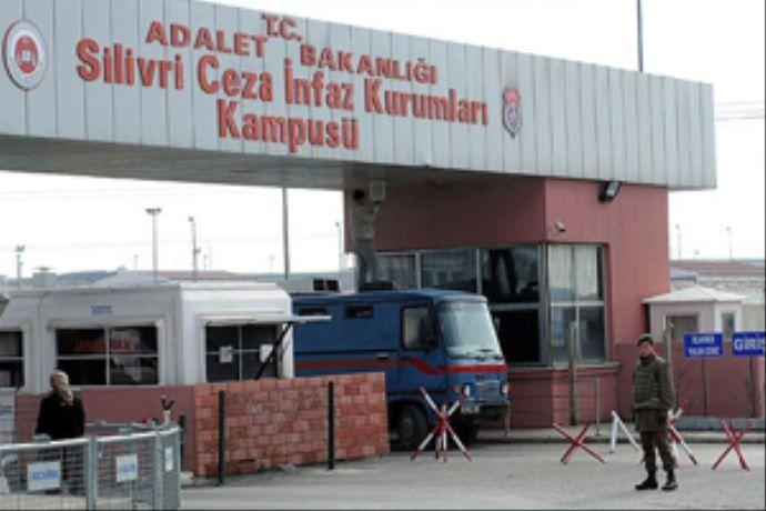 Silivri'de Ergenekon Davası kararı açıklandı, işte cezalar