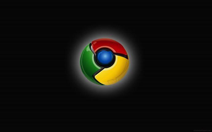 Google Chrome tehlike saçıyor!