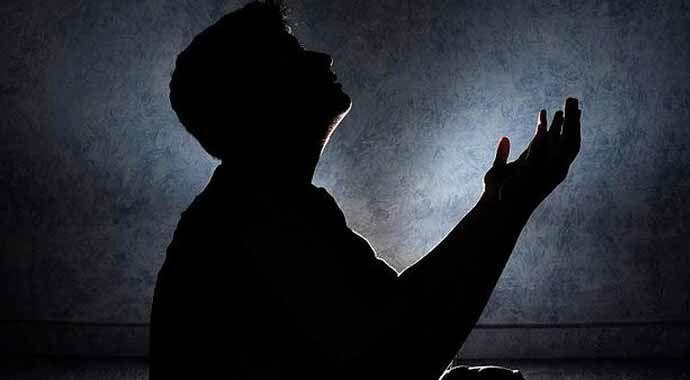 Hicri Yılbaşı hakkında bilgi (Muharrem ayı)