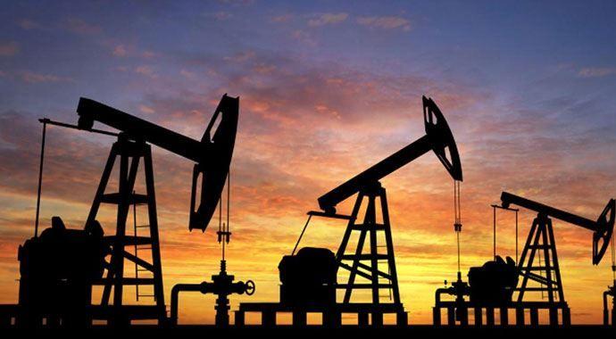 Rusya petrol üretimini yüzde 5 azaltabilir