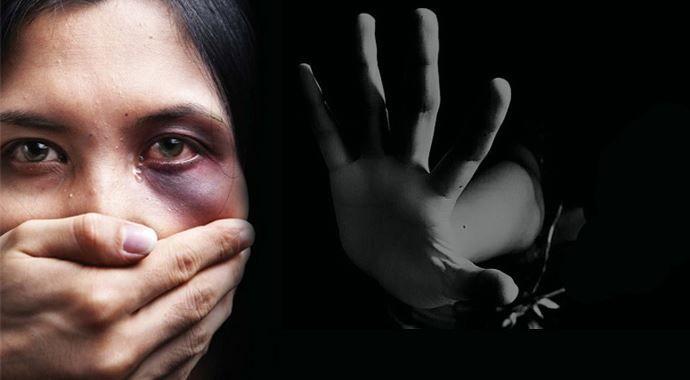 Her   bir kadın şiddet görüyor ile ilgili görsel sonucu