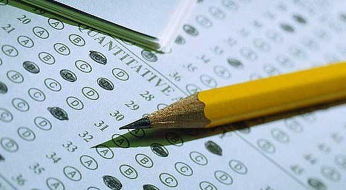 YGS - Sınav yerleri öğrenme - Giriş belgesi çıktısı alma linkleri