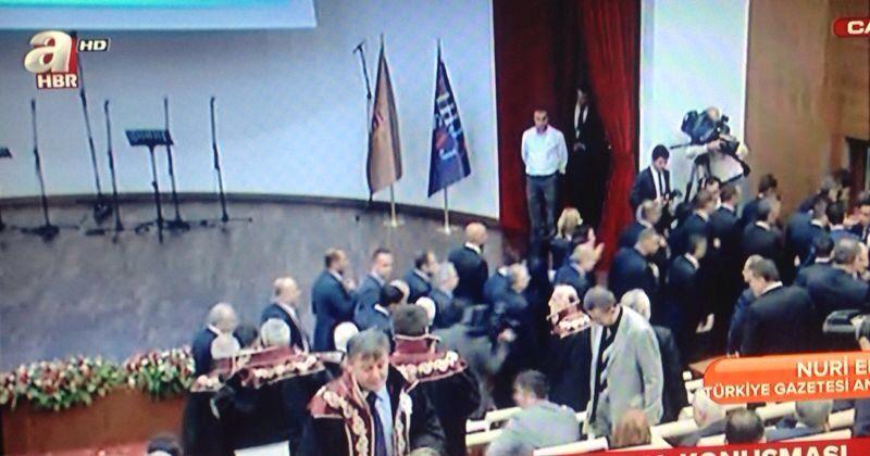 Kılıçdaroğlu da Başbakan'ın peşinden gitti