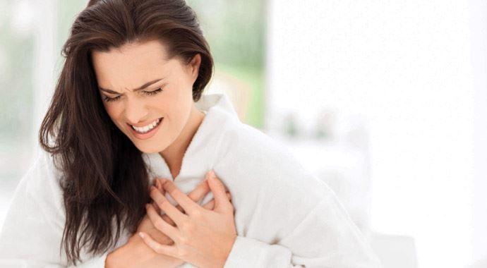 Ramazan ayında kalbi yoran 8 hatalı alışkanlık
