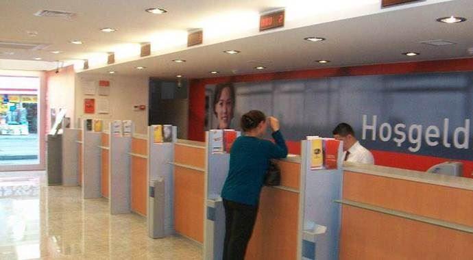 Yeni düzenleme bankaların başına dert olacak