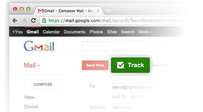 Gmail kullananlar dikkat! 5 milyon şifre çalındı