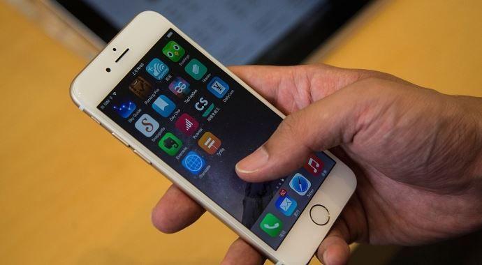 Ios 14.4 Ne Zaman Çıkacak : Yeni iOS Sürümü iOS 11 ...
