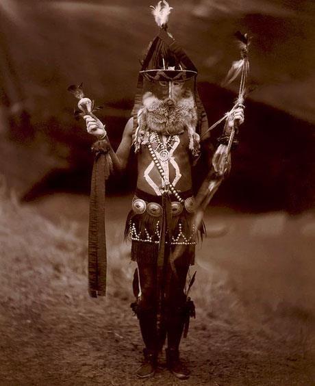 Az bilinen tarihi fotoğraflar