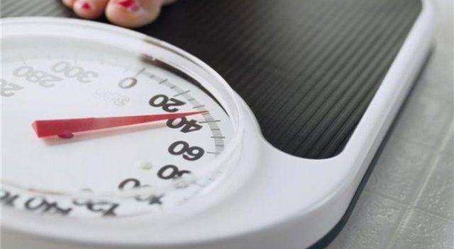 Simit yiyerek ayda 1 kilo verin!