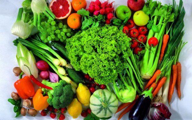 Bu besinleri beraber tüketin