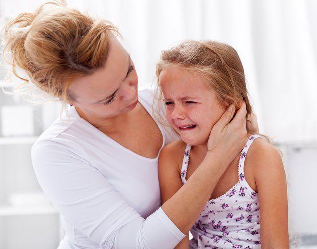 Çocukları şımartan 7 yanlış davranış